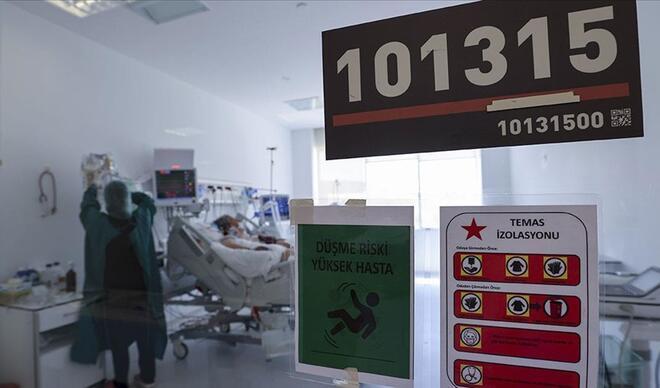 Son dakika: 24 Ekim Koronavirüs Türkiye günlük tablosunda son durum! Coronavirüs vaka sayısı ne kadar oldu? İşte il il risk haritasında vaka artışı olan iller