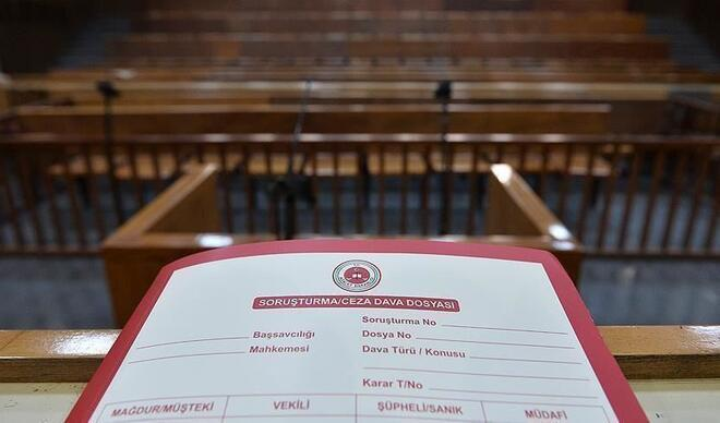 Hakim ve savcı alımı sınavı başvurusu ne zaman? Adalet Bakanlığı 1000 hakim ve savcı adayı alacak