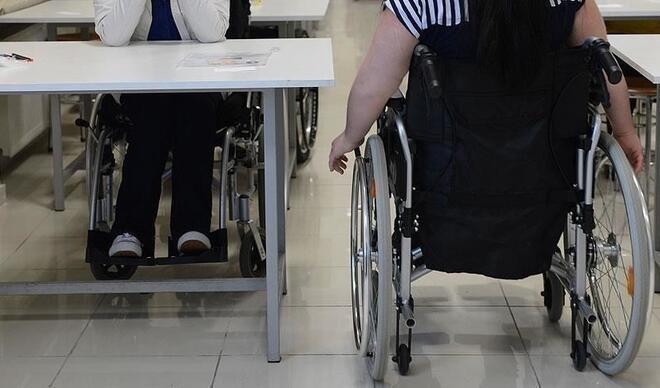 Engelli öğretmen ataması ne zaman? Gözler engelli öğretmen ataması kontenjanlarında