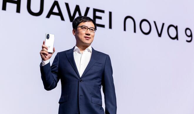 Huawei finansal sonuçlarını açıkladı, yeni cihazlarını da tanıttı