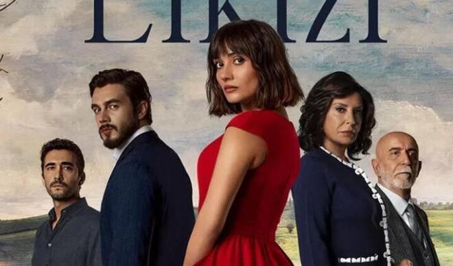 El Kızı dizisinin oyuncuları kimler? El Kızı nerede çekiliyor? İşte El Kızı dizisi oyuncuları ve karakterleri
