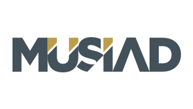 MÜSİAD'da 'Kaan-Tosyalı'  yarışı