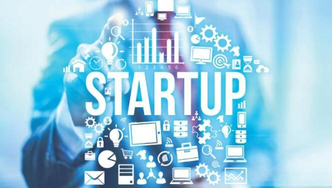 Türkiye'de girişimcilik dünyası statü atlıyor