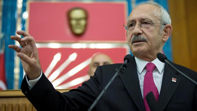 CHP seçime katılma kararı aldı! Kılıçdaroğlu: Demokrasi kazanacak