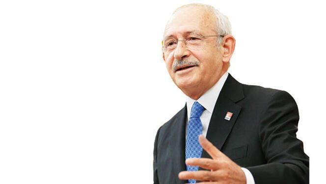 Kılıçdaroğlu: Ateşkesin sağlanmış olması güzel