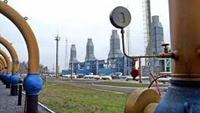 """EPİAŞ'da """"Doğal Gaz Piyasası Haftalık Ürünler"""" hizmeti 1 Haziran'da işleme açılıyor"""