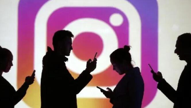 Instagram'da yeni dönem: Messenger Rooms açıldı