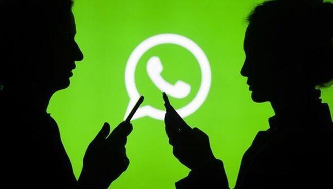 WhatsApp konuşmalarını yedekleyenlere kötü haber