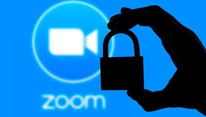 Zoom'u ücretsiz kullananlar için bir dönemin sonu