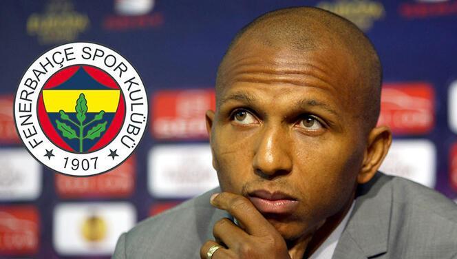Fenerbahçe'de Aurelio'dan sonra bir efsane daha geri dönüyor!