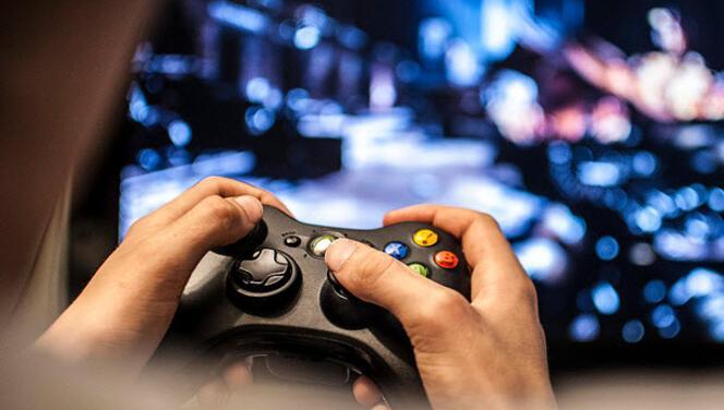 Haziran ayında ücretsiz olacak Xbox oyunları belli oldu