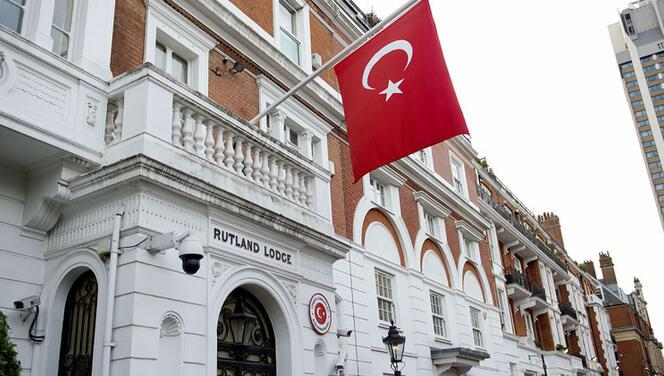 Türkiye'ye gitmek isteyen gurbetçiler için önemli uyarı