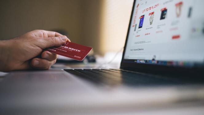 '5 milyon yeni dijital müşterinin davranışları incelenmeli'
