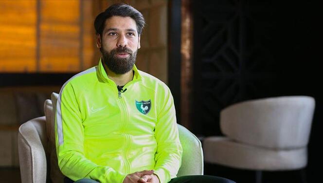Denizlispor'da Mustafa Yumlu tamam, Oğuz Yılmaz, Zeki Yavru ve Olcay Şahan'la anlaşma yakın