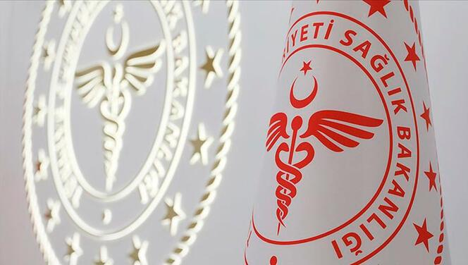 Sağlık Bakanlığı duyurdu: Türkiye tam üye olarak kabul edildi...
