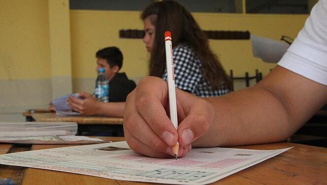 YKS sınav yerleri ne zaman açıklanacak? ÖSYM YKS sınav giriş belgesi için geri sayım başladı