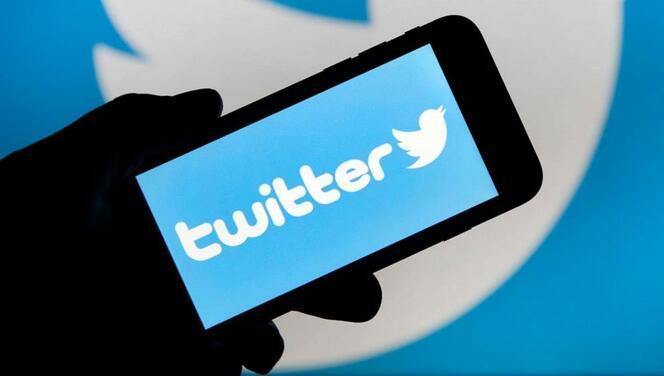Twitter mavi tik başvurusu için yeni dönem
