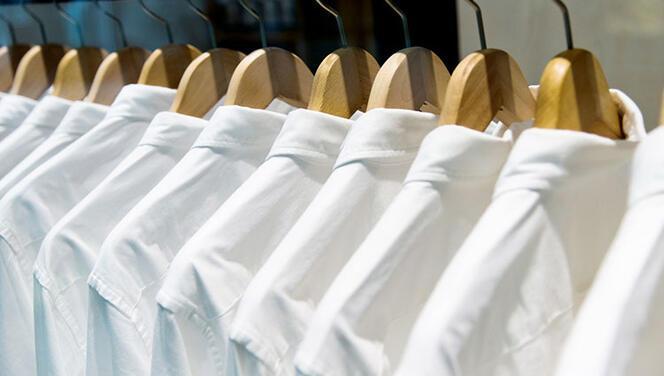 Sararan kıyafetler nasıl beyazlatılır?