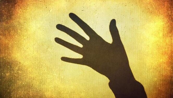 Elleriniz karakterinizle ilgili ne diyor?