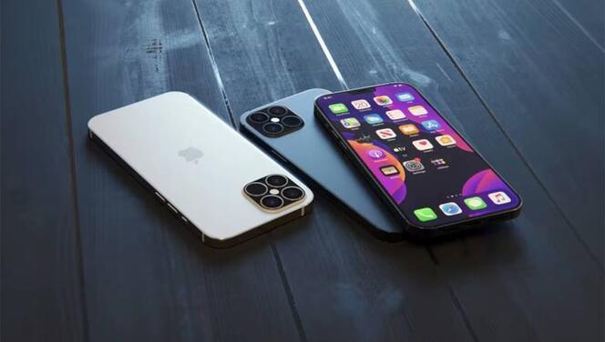 Apple'dan kötü haber geldi: iPhone'larda bir dönemin sonu...