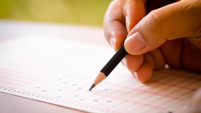 KPSS lisans son başvuru tarihi: KPSS 2020 başvuru tarihi ne zaman bitiyor?