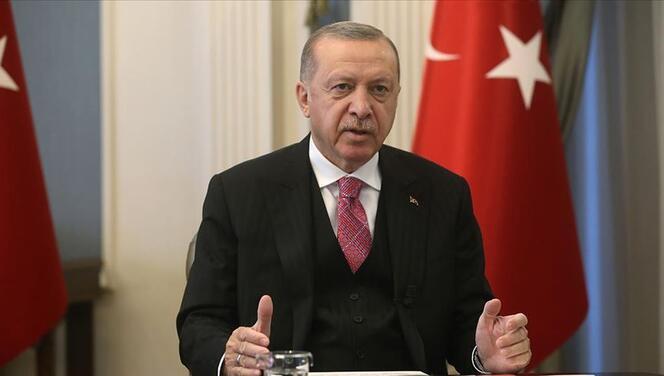 Ayasofya cami oldu! Ayasofya ne zaman ibadete açılacak? Cumhurbaşkanı Erdoğan açıkladı