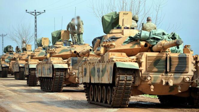 Yerli M60T tankları yeni teknoloji ve kabiliyetler kazandı