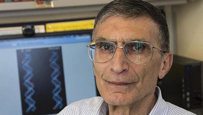 Aziz Sancar, bilim insanı olmanın üç şartını açıkladı