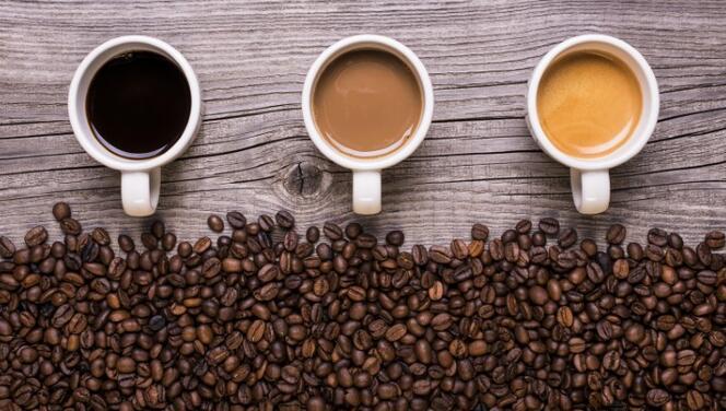 Hangi Kahve Hastalık Riskini Artırıyor, Hangisi Azaltıyor?