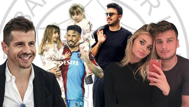 Son Dakika Transfer Haberi | Fenerbahçe ve Beşiktaş'tan yılın takası! Jose Sosa gelirse Ozan Tufan, Adem Ljajic ve Dorukhan Toköz...