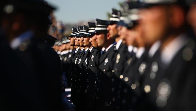 PMYO başvuru tarihi 2020 ne zaman? Gözler PMYO polis alımı başvurularında
