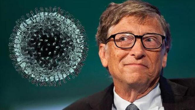 Bill Gates'ten korkutan açıklama: Çok insan ölecek, hazırlıklı olun