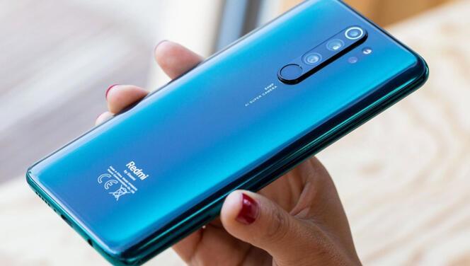 Xiaomi telefonların hangileri güncelleme almayacak?