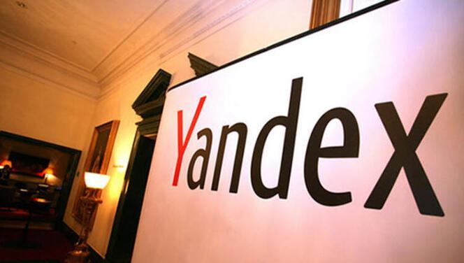Yandex Türkiye'deki ofisini kapatıyor mu?