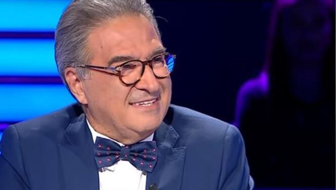 Prof. Dr. Ali Şehirlioğlu kimdir, kaç yaşında? Prof. Dr. Ali Şehirlioğlu'nun biyografisi