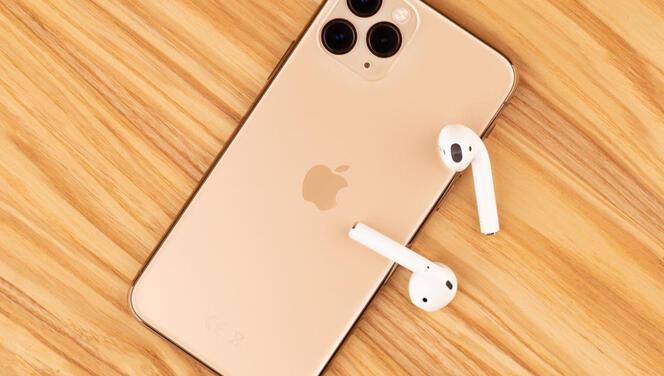 Apple'dan Türkiye'de ürünlerine şaşırtan zam