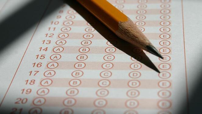 KPSS Ortaöğretim sınav giriş yerleri ne zaman açıklanacak? ÖSYM'den açıklama bekleniyor!