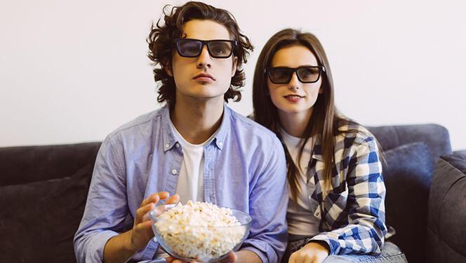 En İyi Netflix Dizileri - Türk Ve Yabancı Bilim Kurgu, Romantik, Dram, Korku Ve Gençlik Konulu Dizi Listesi Ve Önerisi (2020)