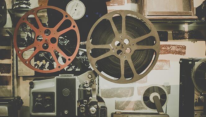 En İyi Eski Çağ Filmleri - Yeni Ve Eski En Çok İzlenen Eski Çağ Filmleri Listesi Ve Önerisi (2020)