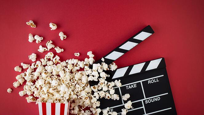 En İyi Fatih Akın Filmleri - Yeni Ve Eski En Çok İzlenen Fatih Akın Filmleri Listesi Ve Önerisi (2020)