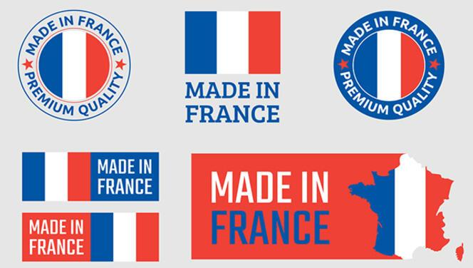 Cumhurbaşkanı Erdoğan'dan Fransız malları için 'almayın' çağrısı! Fransız malları ve ürünleri neler?