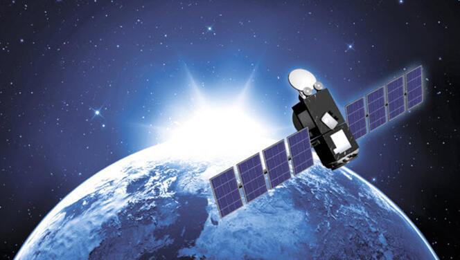 Karaismailoğlu: 'Uzay vatan'da daha çok söz sahibi olacağız