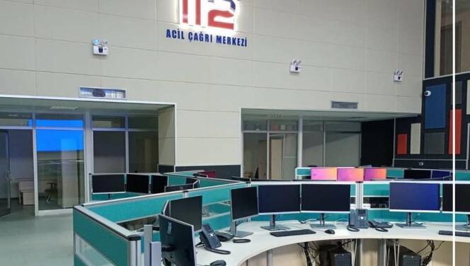 112 acil çağrı merkezi personel alımı ne zaman yapılacak ve başvuru şartları neler?