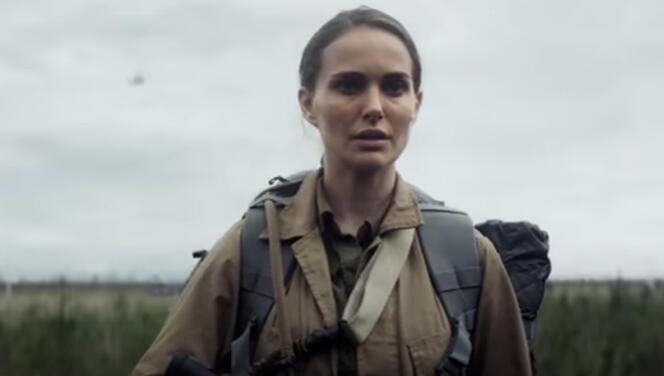 En İyi Natalie Portman Filmleri - Yeni Ve Eski En Çok İzlenen Natalie Portman Filmleri Listesi Ve Önerisi (2020)