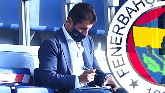 Son Dakika | Fenerbahçe'de yılların planı hayata geçiyor! Emre Belözoğlu...