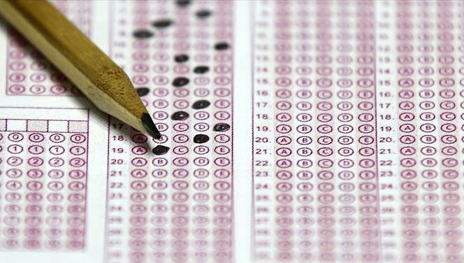 KPSS ortaöğretim puan hesaplama nasıl yapılır? KPSS değerlendirme tablosu