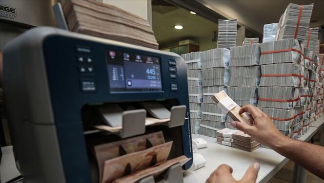 Bankalar saat kaça kadar açık, kaçta kapanıyor? Bankaların çalışma saatleri 2021