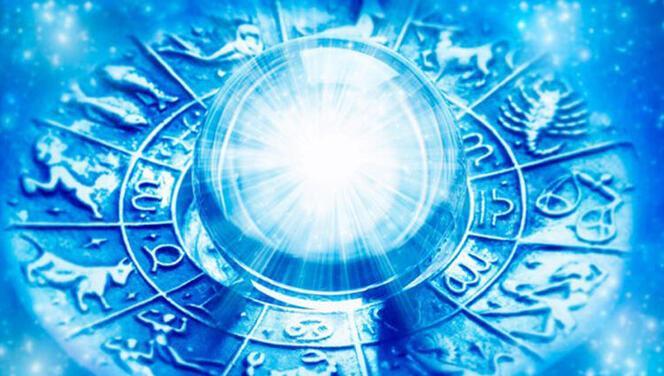 Vedik astroloji nedir? Vedik astroloji ve Batı astrolojisi farkı