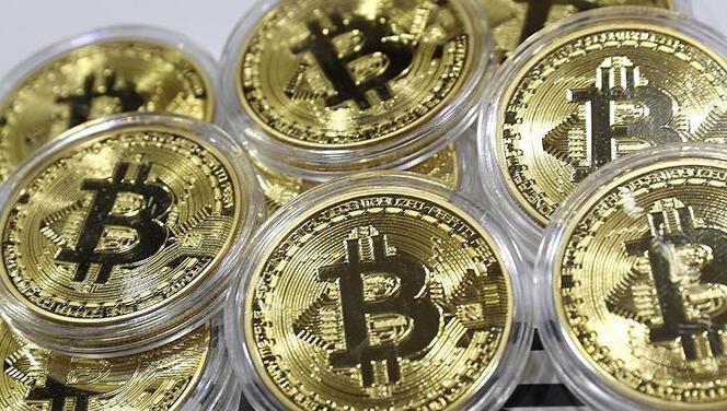 Bitcoin 40 bin dolar sınırına ulaştı