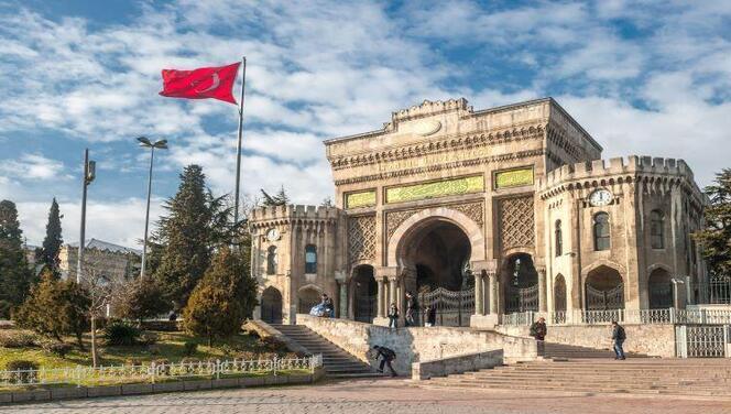 Hukuk fakültesi 5 yıl mı olacak? Cumhurbaşkanı Erdoğan'dan açıklama